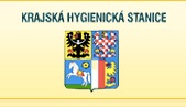 Krajská hygienická stanice Středočeského kraje se sídlem v Praze