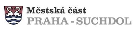 Úklid úřadu - Městská část Praha - Suchodol