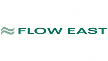 Flow East a.s.