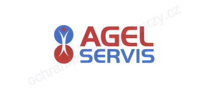 AGEL Servis a.s.