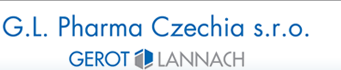 G.L.Pharma Czechia s.r.o.