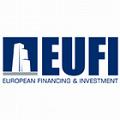 EUFI holdin a.s.