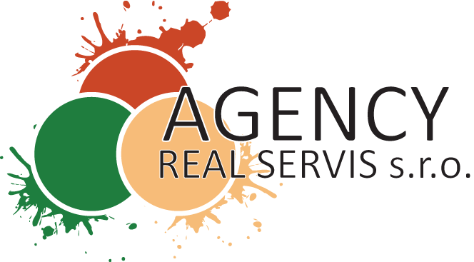 AGENCY REAL SERVIS s.r.o.