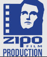 ZIPO FILM Production s.r.o.