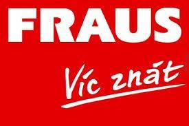 Nakladatelství Fraus, s.r.o.