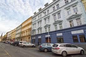 Řehořova 1023/38, 130 00 Praha 3-Žižkov