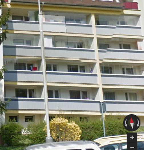 Společenství vlastníků jednotek Brdlíkova 189