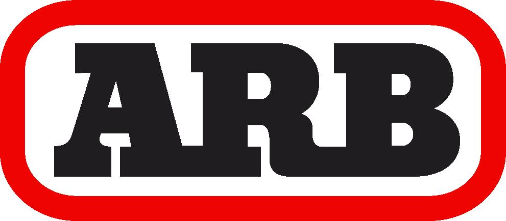 ARB Europe s.r.o.