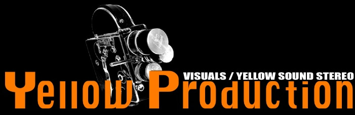 Yellou Production s.r.o.