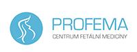 Profema - Centrum fetální medicíny s.r.o.