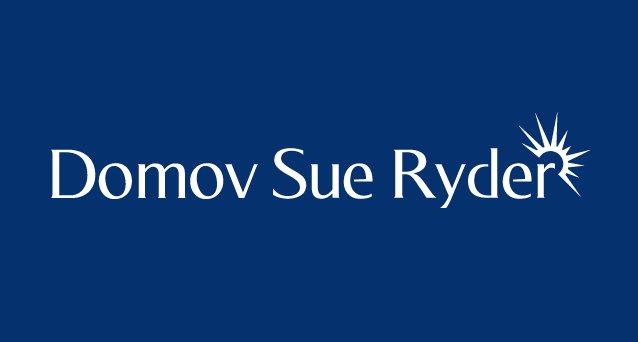 Domov Sue Ryder, z. ú.