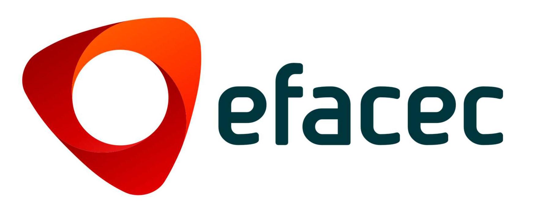 EFACEC PRAHA s.r.o.