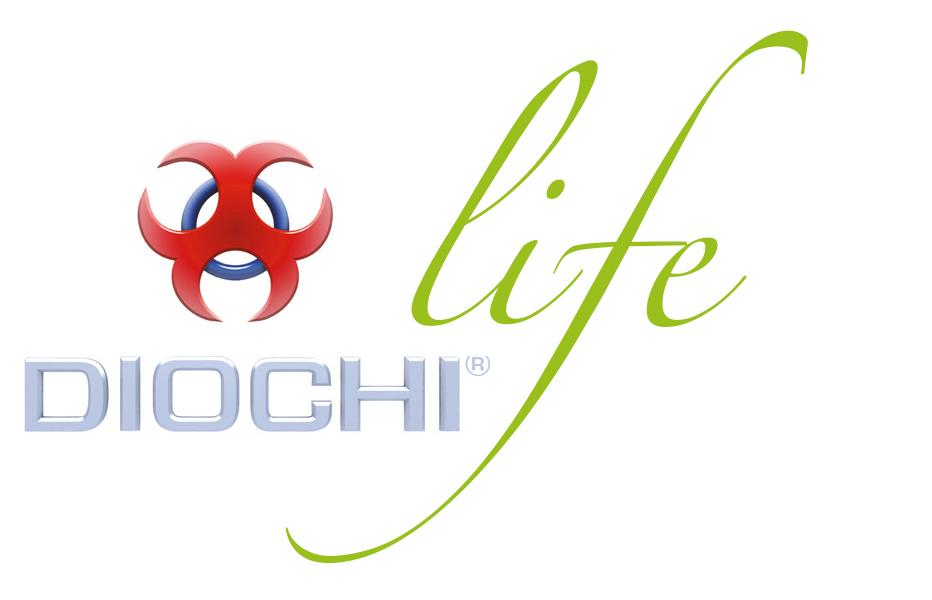 Diochi spol. s r.o.