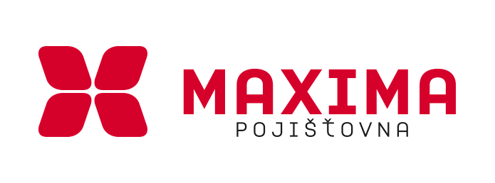 Maxima pojišťovna, a.s.