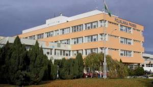 Poliklinika Prosek - Staňkovská