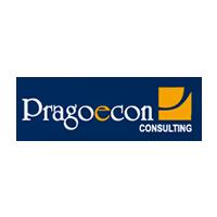 PRAGOECON Consulting, s.r.o