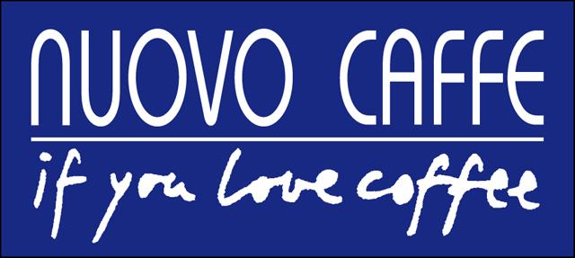 NUOVO CAFFE s.r.o.